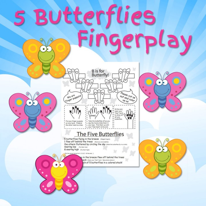 butterfly-fingerplay-free-fun-for-kids