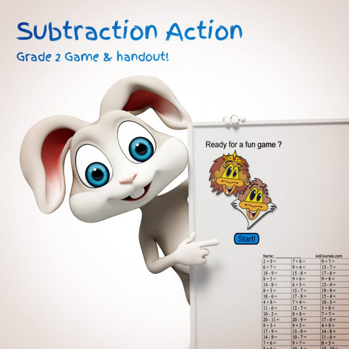 free-fun-grade-2-math-game