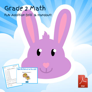 free-fun-grade-2-math-worksheet-addition