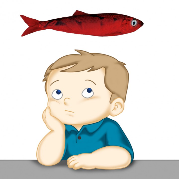 teach-your-kids-about-red-herrings