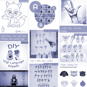 sign-language-for-kids-frt