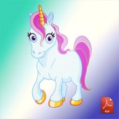 unicorn-coloring-page-free-2