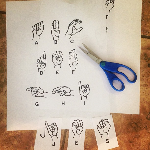 cut-and-paste-asl-letters