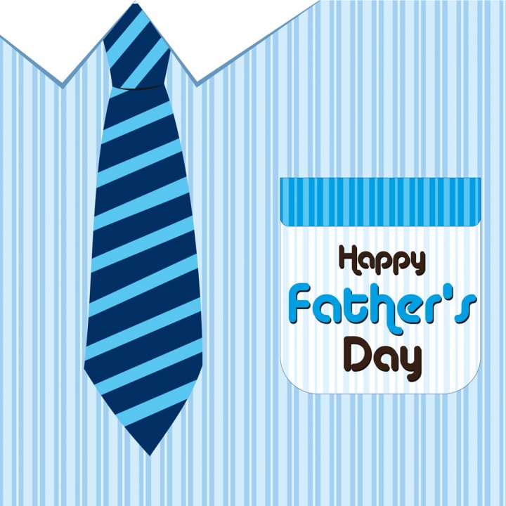 5 do it yourself fathers day crafts kidcourseskidcourses fathers day crafts diy kids solutioingenieria Gallery