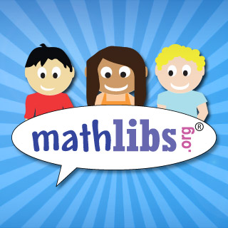 MathLibs-free-fun-math-for-kids2