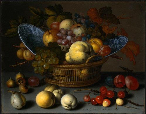 Basket-of-fruits-1622