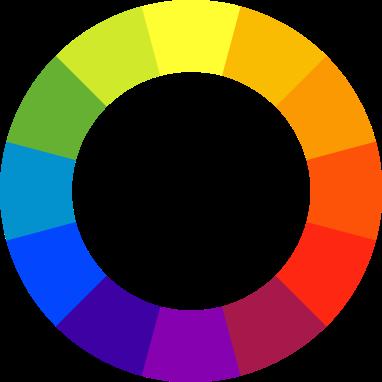 RYB_color_wheel