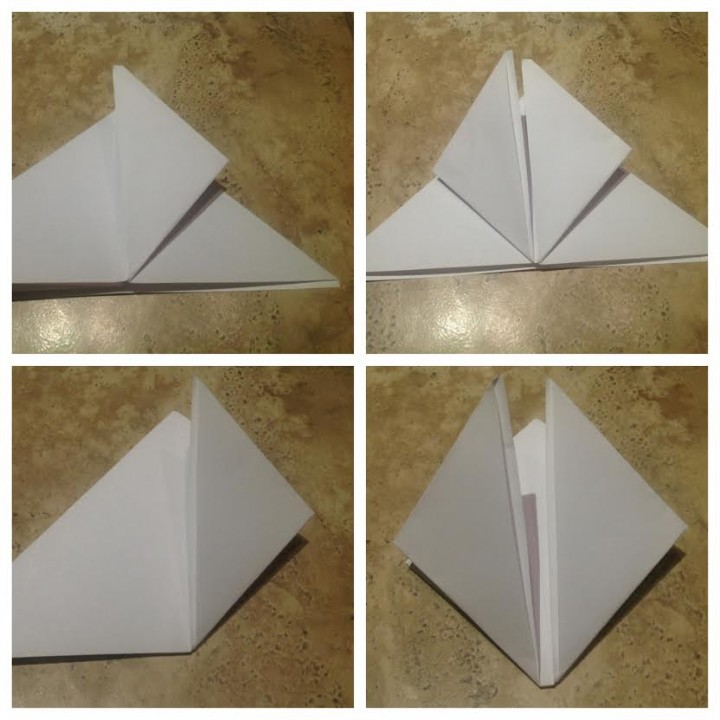make-a-blow-up-cube-3