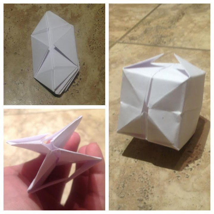 make-a-blow-up-cube-5