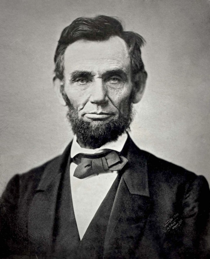 Abraham_Lincoln_logical_argument