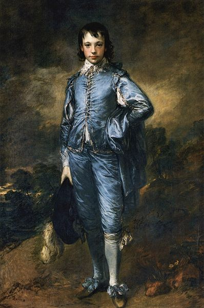 Thomas_Gainsborough