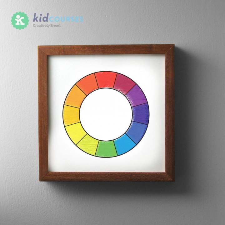colorwheel_pin