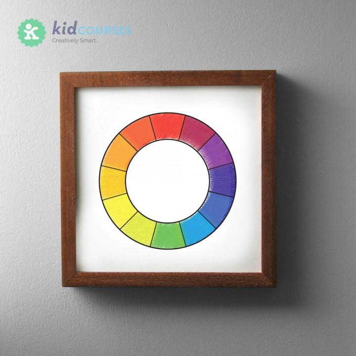 colorwheel_pin