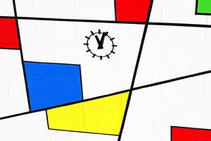principles-of-designBunte_Schule_Stadel