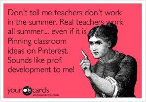 Pinterest PD