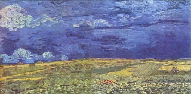 Vincent_van_Gogh_Wheatfield