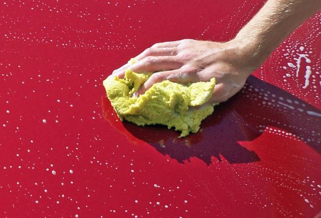 car-wash-fundraiser