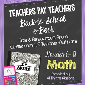 free-teachers-pay-teachers