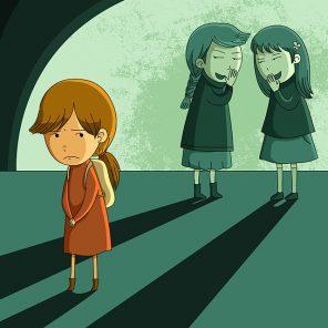 stop-bullying-kids