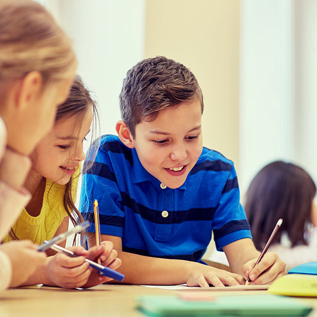 Promote creativity and creative learing in young children Essay Sample