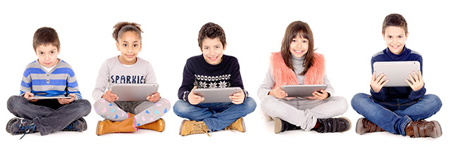 coding-for-kids