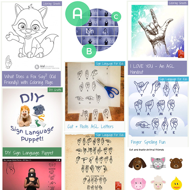 sign-language-for-kids-free-resources