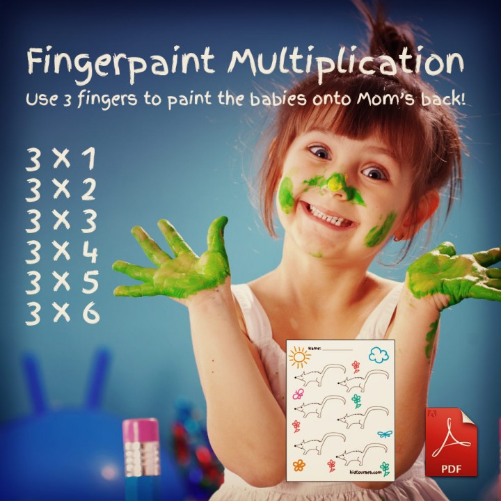 math-fun-multiplication-activity-fingerpaint