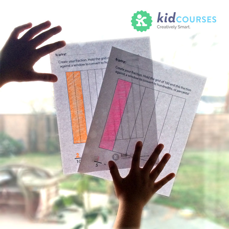Math Libs® - Free to Play Online or Print!kidCourses.com