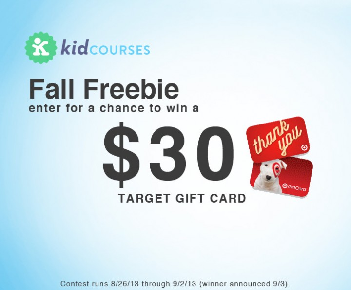Kidcourses-giveaway-fall-13