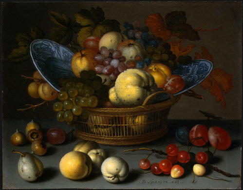 Basket-of-fruits-1622