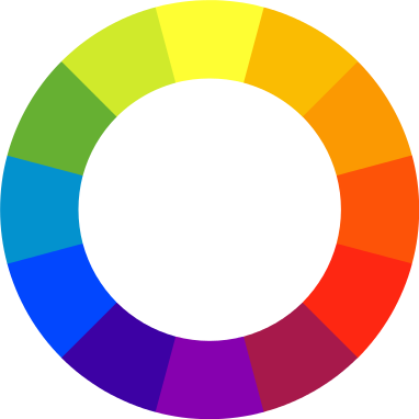 RYB_color_wheel