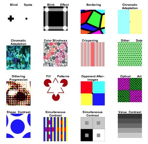 color-cube-optical-illusions