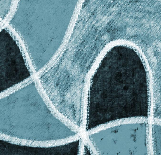 Elements Of Design Texture Kidcourseskidcourses Com,Polynesian Tribal Hibiscus Flower Tattoo Designs