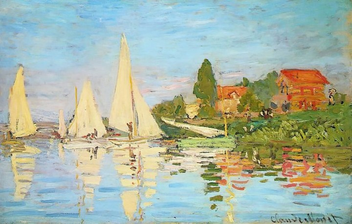 monet_regatta_argenteuil