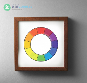 color-wheel-12-step-for-kids