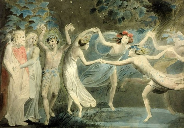 Oberon,_Titania_and_Puck_with_Fairies_Dancing