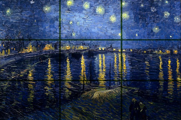 Starry_Night_Over_the_Rhone_grid