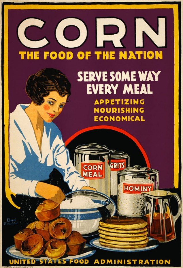 Corn,_the_food_of_the_nation,_US_Food_Administration_poster,_1918