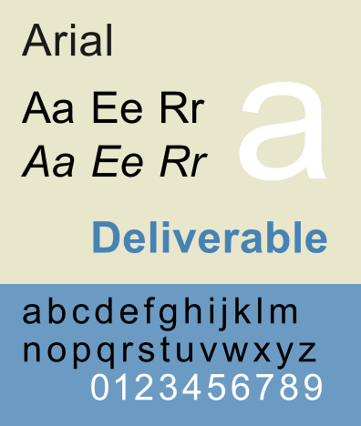 visual-rhetoric-typography-example