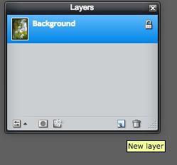 07-bottom-corner-new-layer