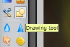 10-pick-drawing-tool