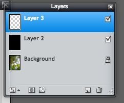 15-your-new-layer
