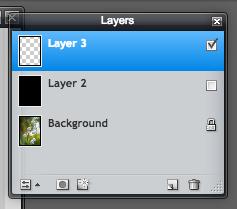 16-uncheck-black-layer