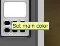 17-set-main-color