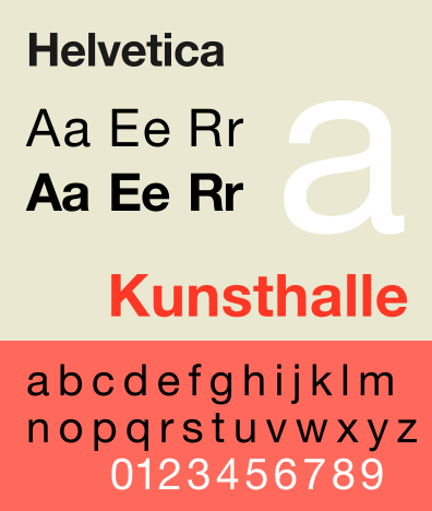 Helvetica-typography-for-beginners