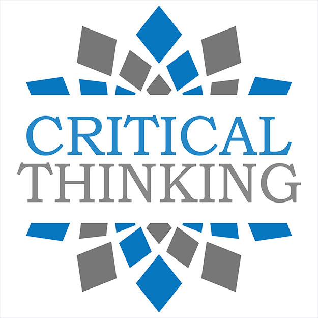 critical-thinking-for-kids