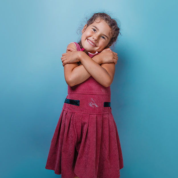 positive-body-image-kids