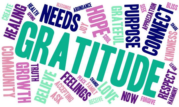 teach-kids-gratitude
