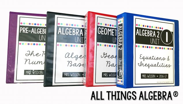 free binder covers and spine labels kidcourseskidcourses com