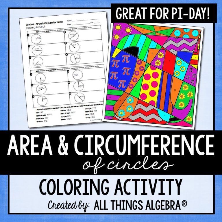 Pi Day Fun Kidcourseskidcourses